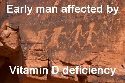 caveman-writings-on-wall-22.jpg
