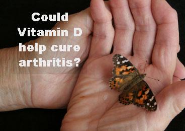 arthritis22.jpg