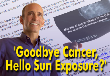 Natural Health Articles News And Information By Dr Mercola