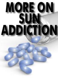 addiction news