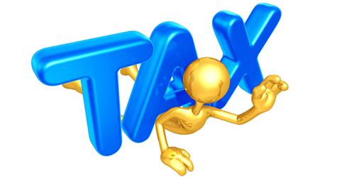 2010-03-31 Tax copy
