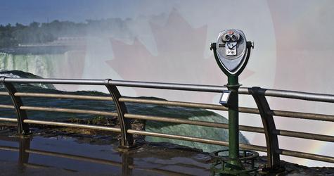 2010-05-28 Canada copy