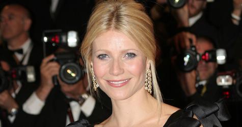 2010-06-21 Gwyneth Paltrow copy