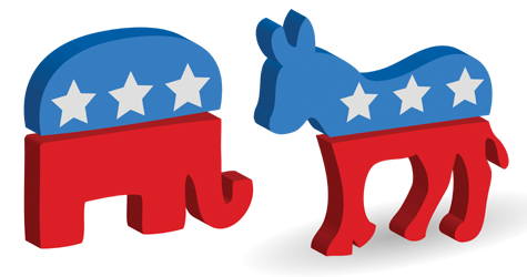 2010-10-20 Remember Election Day Nov 2 copy