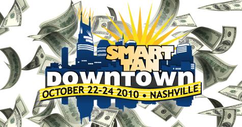 2010-10-25 Downtown2 copy
