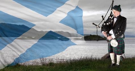 2010-11-23 Scotland copy