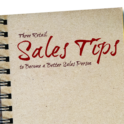 sales_tips