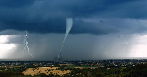 2011-04-28 Tornado copy