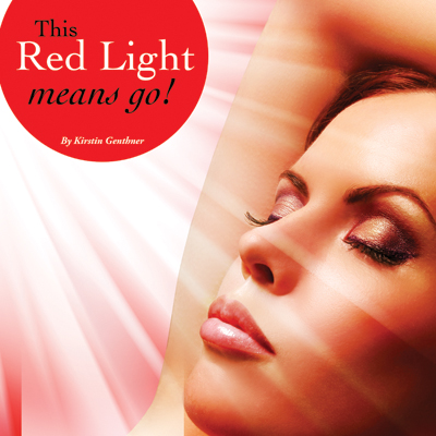 Red Light Therapy: This Red Light Means Go | Smart Tan